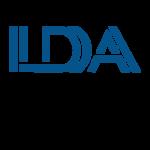 lda-acadiana-district-badge-erin-fontenot