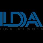lda-badge-erin-fontenot